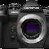 Olympus OM-D E-M1 II Firmware Update 3.0