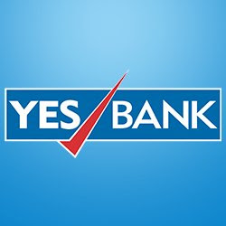 buy yesbank at 180 for long term