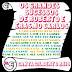 Gilberto Reis - Os Grandes Sucessos De Roberto e Erasmo Carlos