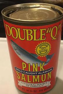 How to make salmon patties, salmon patty recipes, best-ever salmon patties, salmon cakes, old fashioned salmon patties, easy salmon patties, old fashioned salmon cakes, easy old fashioned salmon patties