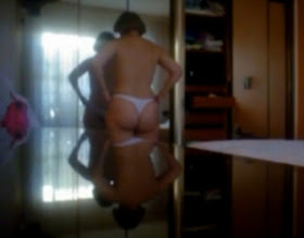 Mom in panties videos Spy Cam Mom Putting Her Panties Homemade Sex Videos Voyeur