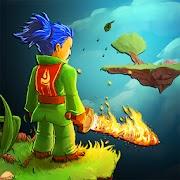 swordigo mod unlimited money apk download