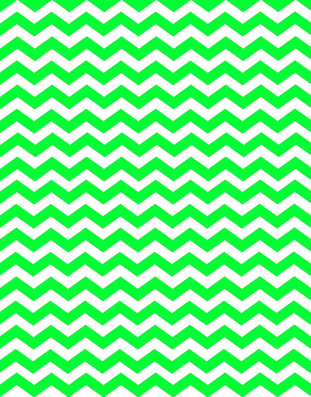 Doodlecraft: 16 New Colors Chevron background patterns!