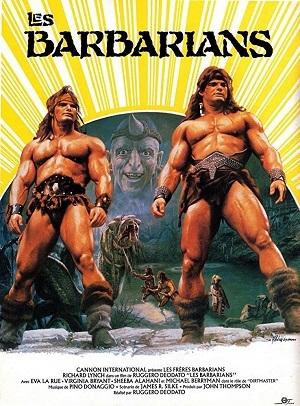 Os Bárbaros Filmes Torrent Download onde eu baixo