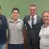 João Pedro recebe homenagem na Câmara Municipal por sua participação no Projeto EPTV
