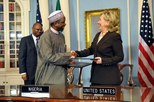 american embassy visa appointment nigeria