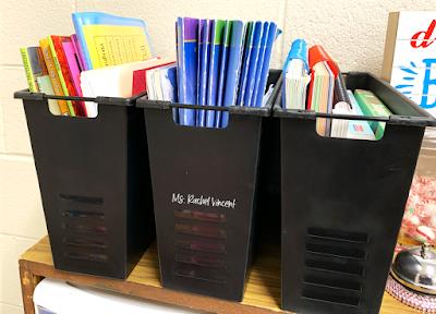 classroom-organization-hacks