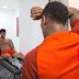 Dr Aleah pakar fisiologi untuk Liverpool FC  dari Malaysia