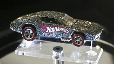 xe Hotwheels hiếm 2