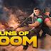 Guns of Boom – Online Shooter v2.7.2 Apk Mod [Unlimited Ammo]