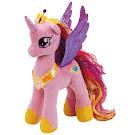 My Little Pony Princess Cadance Plush by Ty