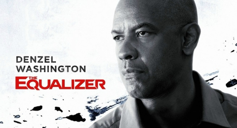 the-equalizer-2014-movie-review