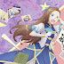 Otome Game no Hametsu Flag shika Nai Akuyaku Reijou ni Tensei shiteshimatta - Batch Subtitle Indonesia