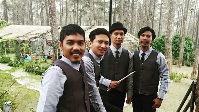 Parna Band