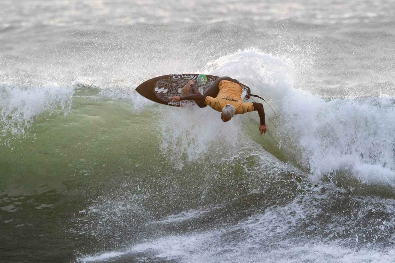 portugal wsl meo surf30 ferreira i7214MeoPortugal20Poullenot