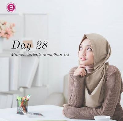 rindu ramadhan momen ramadhan caption rindu ramadhan kata kata rindu ramadhan yang dirindukan saat ramadhan ramadhan 2019 rindu ramadhan 2019 suasana ramadhan