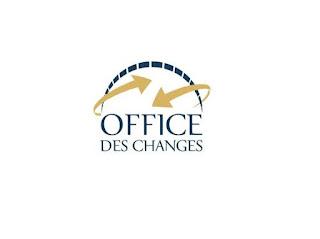 Exemple Concours pour le Recrutement à l'Office des Changes 2017