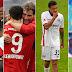 7 recordes estabelecidos ou ampliados na quinta rodada da Bundesliga
