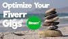 How to Rank Fiverr Gigs on Top Page