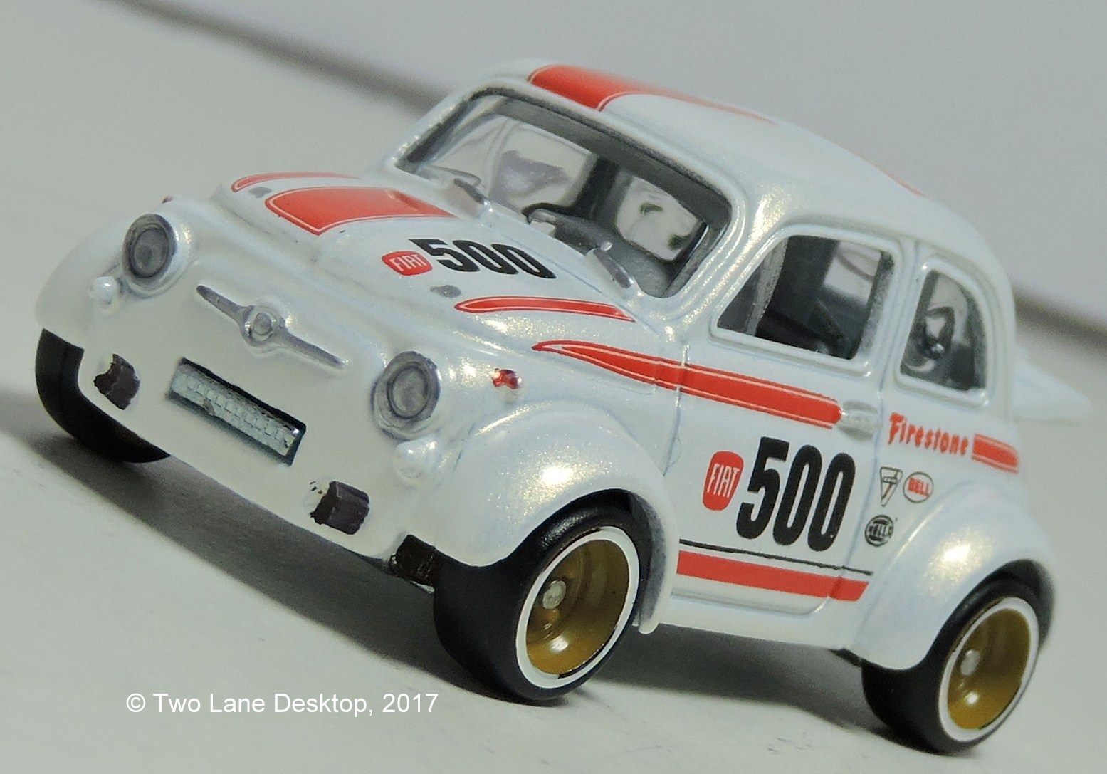two lane desktop: hot wheels air cooled porsche 356 outlaw and