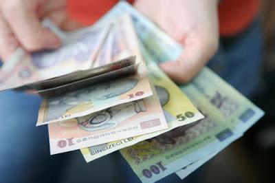 minimálbér, Románia, gazdaság, Cioloș-kormány,