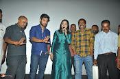 Chuttalabbayi Team at Sri Mayuri Theater-thumbnail-6