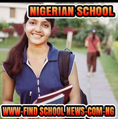 2019 Top best Secondary School Recommended in Nigeria Photo