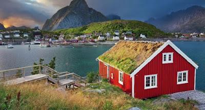 Норвегия приступит к тестированию национальной цифровой валюты