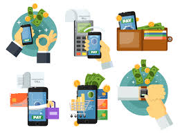 digital payment in india,digital payment app,digital payment apps in india,digital payments wiki,digital payment ppt,advantages of digital payment