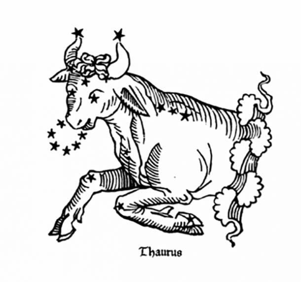 taurus, horoscope, zodiac