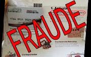 Alertan por fraudes en redes sociales sobre falsos apoyos del gobierno federal