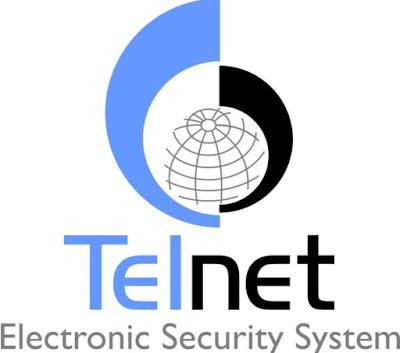 Pengertian Telnet (Telecommunications network protocol), cara kerja telnet, pengertian telnet, fungsi telnet, kegunaan telnet, apa yang dimaksud dengan telnet, jenis jenis telnet,