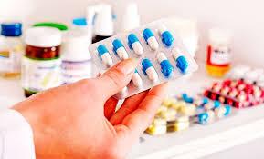 Image Macam-macam Obat Kencing Nanah ampuh di Apotik Terdekat
