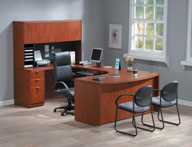 best buy used but nice office furniture Madison WI for sale