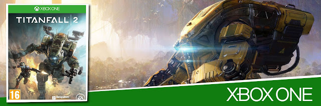 https://pl.webuy.com/product-detail?id=5030942116922&categoryName=xbox-one-gry&superCatName=gry-i-konsole&title=titanfall-2&utm_source=site&utm_medium=blog&utm_campaign=xbox_one_gbg&utm_term=pl_t10_xbox_one_fps&utm_content=Titanfall%202