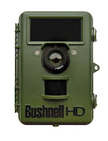 Jual Bushnell NatureView Cam HD Max Color LCD 119440 Call 081320616872
