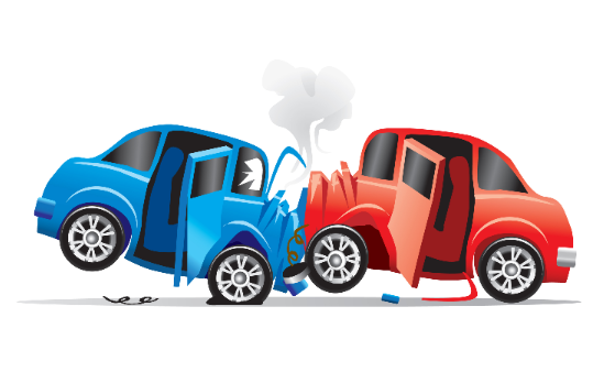 best car insurance company, how is a person to choose,