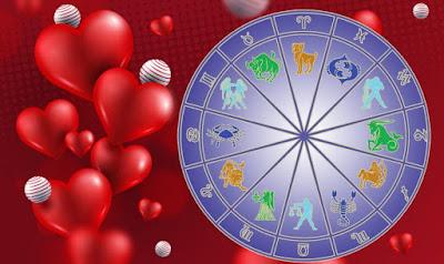 Horoscopul dragostei, 10-16 mai 2021
