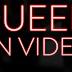 Queen The Greatest: il 25esimo episodio della docu-serie su Youtube