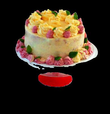 animated-cake-image-0025