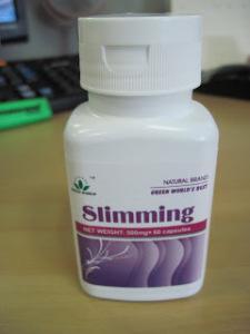 Cara mengatasi obesitas dengan cepat