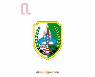 Logo Kabupaten Sampang Vector Format CDR, PNG