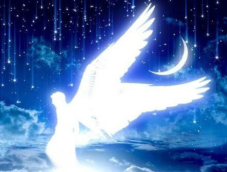 Mengenai Malaikat Terlengkap : Pengertian, Proses Penciptaan, Tugas dan Sifat