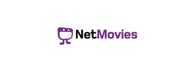 netmovies-streaming-movies-series-free