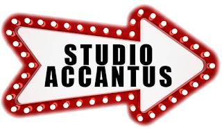 kierunek musical studio accantus