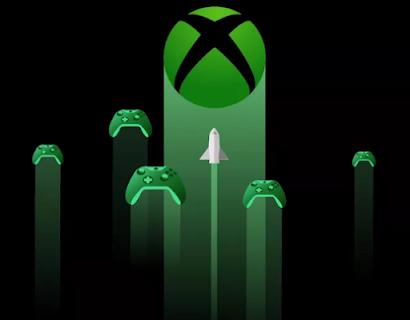 تفتح Microsoft الإصدار التجريبي من لعبة xCloud في وقت مبكر غدًا