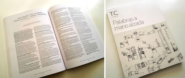 https://www.tccuadernos.com/biblioteca-tc/474-palabras-a-mano-alzada.html