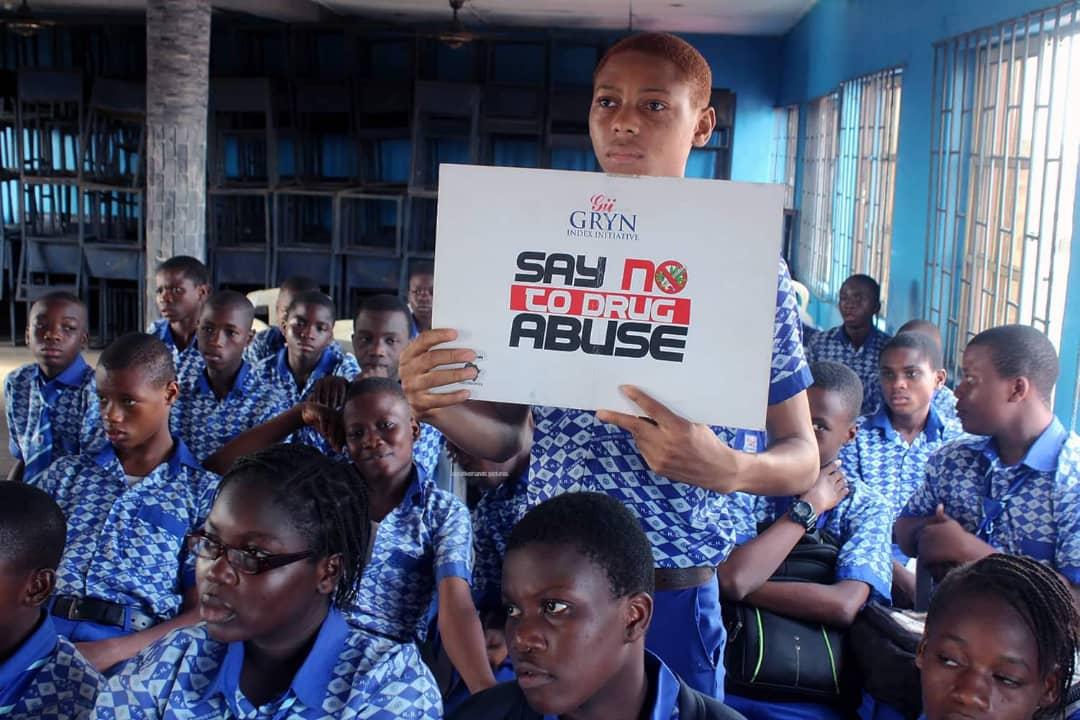 Nigeria Sex Pron