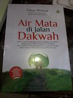 Buku, Buku Dakwah, Buku Islam, Toko Buku Online, Toko Buku Islam Online, Jual Buku Murah