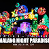 JALAN-JALAN: The Amazing Malang Night Paradise